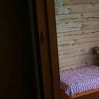 Кострома — 3-комн. квартира, 45 м² – Бабушкиной Наты, 39 (45 м²) — Фото 4