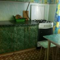 Кострома — 1-комн. квартира, 36 м² – Суслова, 11 (36 м²) — Фото 3
