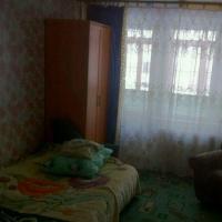 Кострома — 1-комн. квартира, 36 м² – Суслова, 11 (36 м²) — Фото 4