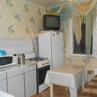 Кострома — 2-комн. квартира, 50 м² – Свердлова, 123к1 (50 м²) — Фото 8