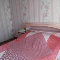 Кострома — 2-комн. квартира, 50 м² – Свердлова, 123к1 (50 м²) — Фото 5
