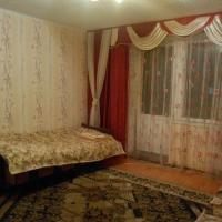 Кострома — 2-комн. квартира, 50 м² – Свердлова, 123к1 (50 м²) — Фото 6