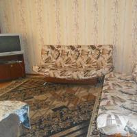 Кострома — 2-комн. квартира, 50 м² – Свердлова, 123к1 (50 м²) — Фото 7