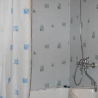 Кострома — 2-комн. квартира, 50 м² – Свердлова, 123к1 (50 м²) — Фото 2