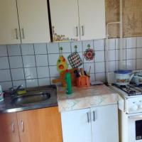 Кострома — 1-комн. квартира, 36 м² – Венеция мкр  23 и Давыдовский-2 (36 м²) — Фото 9