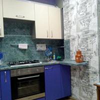 Кострома — 1-комн. квартира, 36 м² – Венеция мкр  23 и Давыдовский-2 (36 м²) — Фото 8