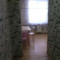 Кострома — 1-комн. квартира, 36 м² – Венеция мкр  23 и Давыдовский-2 (36 м²) — Фото 13