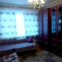Кострома — 1-комн. квартира, 36 м² – Венеция мкр  23 и Давыдовский-2 (36 м²) — Фото 4