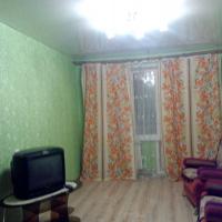 Кострома — 1-комн. квартира, 36 м² – Венеция мкр  23 и Давыдовский-2 (36 м²) — Фото 7