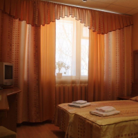 Кострома — 1-комн. квартира, 28 м² – Улица Новый Быт, 7 (28 м²) — Фото 4