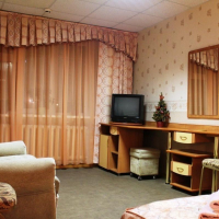 Кострома — 1-комн. квартира, 28 м² – Улица Новый Быт, 7 (28 м²) — Фото 11
