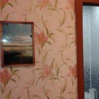 Кострома — 1-комн. квартира, 36 м² – М-н Венеция, 29 (36 м²) — Фото 5