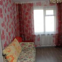 Кострома — 3-комн. квартира, 67 м² – Давыдовский-2 (67 м²) — Фото 2