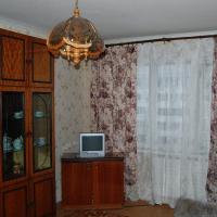 Кострома — 3-комн. квартира, 67 м² – Давыдовский-2 (67 м²) — Фото 9