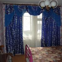 Кострома — 3-комн. квартира, 67 м² – Давыдовский-2 (67 м²) — Фото 4