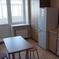 Кострома — 1-комн. квартира, 36 м² – Спасокукоцкого, 24А (36 м²) — Фото 2