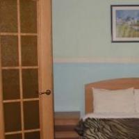 Кострома — 1-комн. квартира, 37 м² – 8 марта 60 Индивидуальный подбор квартиры. Квартиры от, 450р/чел (37 м²) — Фото 3