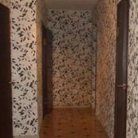 Кострома — 3-комн. квартира, 76 м² – Магистральная, 37 (76 м²) — Фото 3