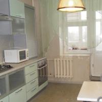 Кострома — 3-комн. квартира, 76 м² – Магистральная, 37 (76 м²) — Фото 6