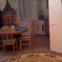 Кострома — 2-комн. квартира, 42 м² – Улица Калиновская, 27 (42 м²) — Фото 6