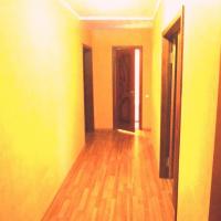 Кострома — 3-комн. квартира, 70 м² – Скворцова  9(собственник рядом с (70 м²) — Фото 2