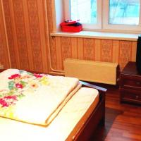 Кострома — 3-комн. квартира, 70 м² – Скворцова  9(собственник рядом с (70 м²) — Фото 6