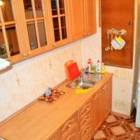 Кострома — 3-комн. квартира, 70 м² – Скворцова  9(собственник рядом с (70 м²) — Фото 8