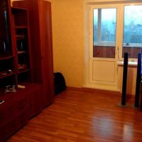Кострома — 3-комн. квартира, 70 м² – Скворцова  9(собственник рядом с (70 м²) — Фото 4