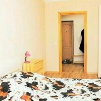 Кострома — 2-комн. квартира, 55 м² – Текстильщиков(Центр (55 м²) — Фото 8