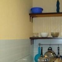 Кострома — 1-комн. квартира, 35 м² – Горная, 21кв1 (35 м²) — Фото 4
