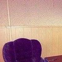 Кострома — 1-комн. квартира, 40 м² – Лесная (40 м²) — Фото 10