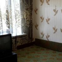 Кострома — 1-комн. квартира, 21 м² – Калиновская, 43 (21 м²) — Фото 2