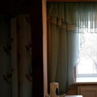 Кострома — 1-комн. квартира, 21 м² – Калиновская, 43 (21 м²) — Фото 3