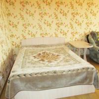 Кострома — 1-комн. квартира, 41 м² – Катушечная  26  сутки  недели (41 м²) — Фото 11
