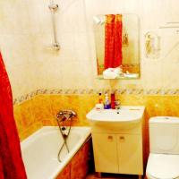 Кострома — 1-комн. квартира, 41 м² – Катушечная  26  сутки  недели (41 м²) — Фото 8