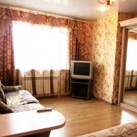 Кострома — 1-комн. квартира, 41 м² – Катушечная  26  сутки  недели (41 м²) — Фото 12