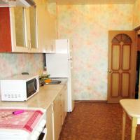Кострома — 1-комн. квартира, 41 м² – Катушечная  26  сутки  недели (41 м²) — Фото 5