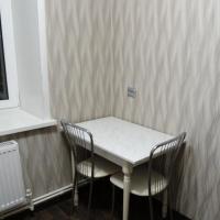 Кострома — 1-комн. квартира, 32 м² – Терешковой, 43 (32 м²) — Фото 4