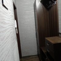 Кострома — 1-комн. квартира, 32 м² – Терешковой, 43 (32 м²) — Фото 3