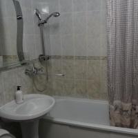 Кострома — 1-комн. квартира, 32 м² – Терешковой, 43 (32 м²) — Фото 2