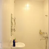 Кострома — 1-комн. квартира, 18 м² – 1-ый силикатный проезд дом, 4 (18 м²) — Фото 6