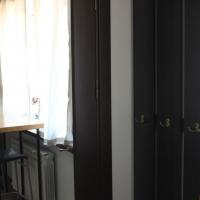 Кострома — 1-комн. квартира, 18 м² – 1-ый силикатный проезд дом, 4 (18 м²) — Фото 3
