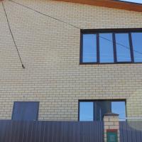 Кострома — 1-комн. квартира, 18 м² – 1-ый силикатный проезд дом, 4 (18 м²) — Фото 4