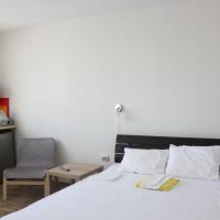 Кострома — 1-комн. квартира, 18 м² – 1-ый силикатный проезд дом, 4 (18 м²) — Фото 2