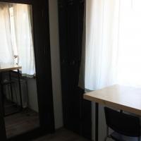 Кострома — 1-комн. квартира, 18 м² – 1-ый силикатный проезд дом, 4 (18 м²) — Фото 8