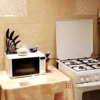 Кострома — 2-комн. квартира, 53 м² – Район Универмага  Ивана Сусанина, 37 (53 м²) — Фото 14