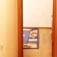 Кострома — 2-комн. квартира, 53 м² – Район Универмага  Ивана Сусанина, 37 (53 м²) — Фото 2