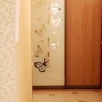 Кострома — 2-комн. квартира, 53 м² – Район Универмага  Ивана Сусанина, 37 (53 м²) — Фото 3