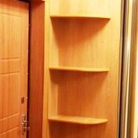 Кострома — 2-комн. квартира, 53 м² – Район Универмага  Ивана Сусанина, 37 (53 м²) — Фото 8
