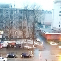 Кострома — 2-комн. квартира, 53 м² – Район Универмага  Ивана Сусанина, 37 (53 м²) — Фото 6